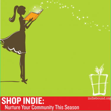 Shop Indie: Nurture your community this season